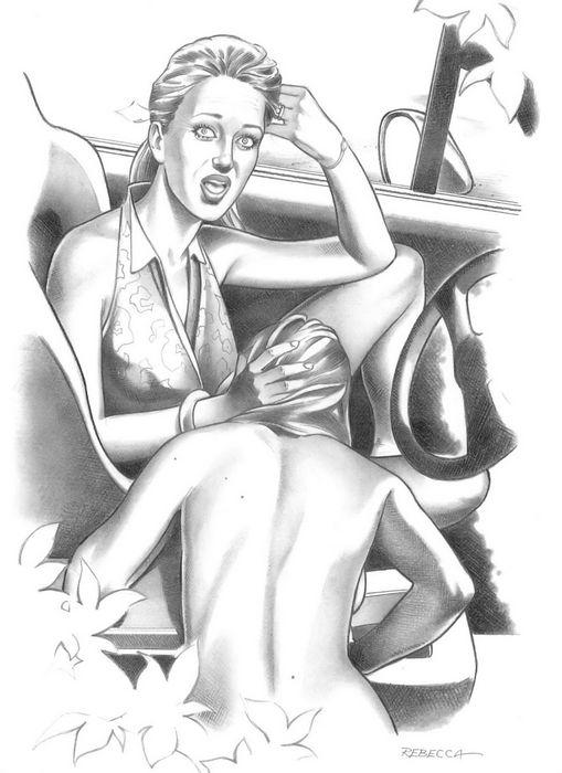 Рисунки Порно Скачать Бесплатно