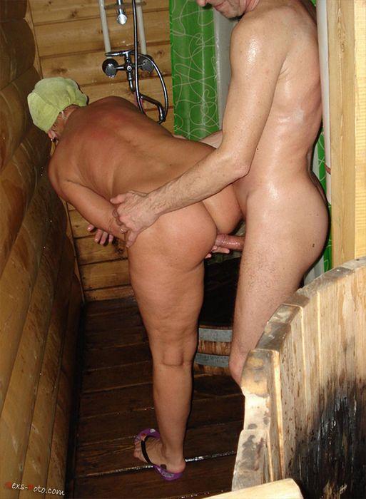 snyal-zhenu-v-saune-porno-trahayut-muzhiki