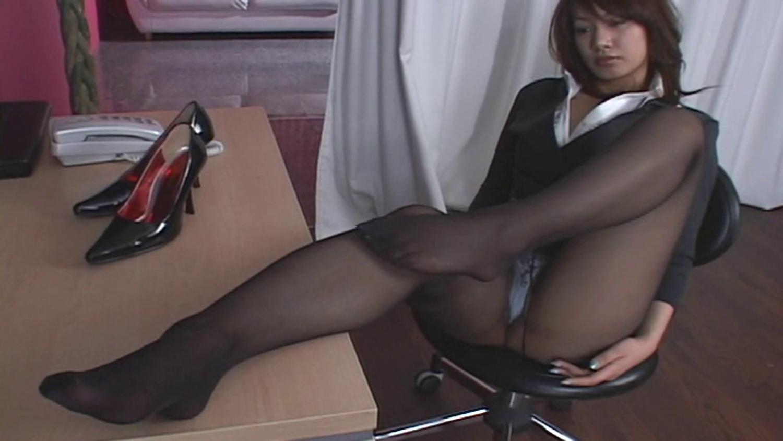 Порно фото японка в колготках счастье тера патрик