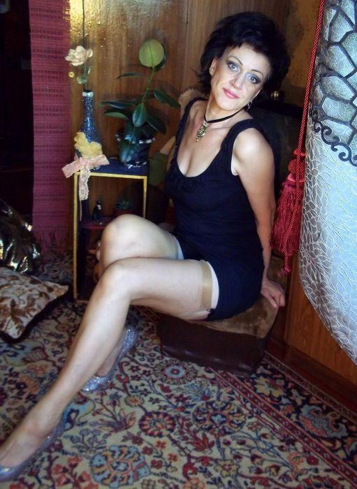 Prostitutki ukraine
