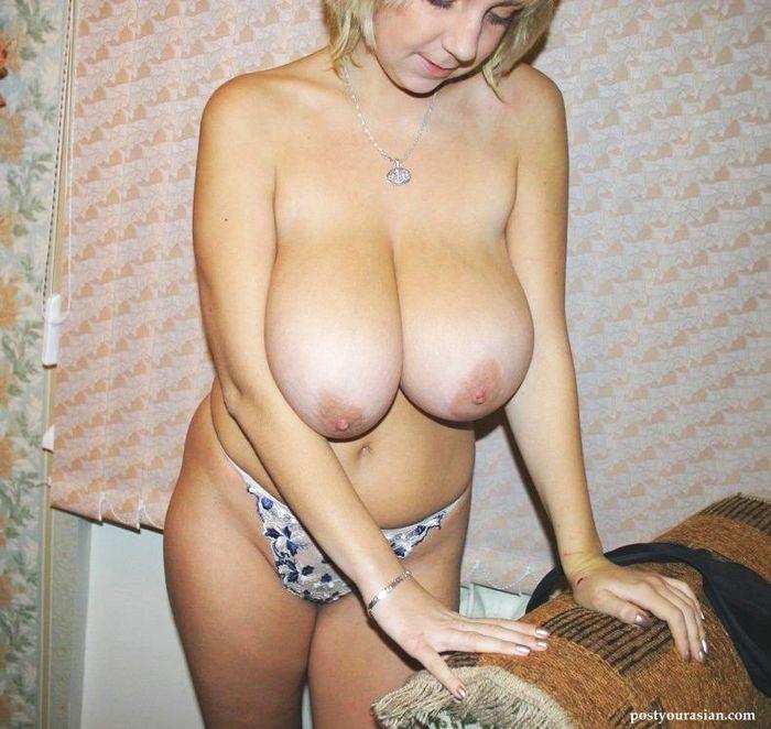 смотреть частные фотографии сисястых голых женщин секс лесбиянок настолько