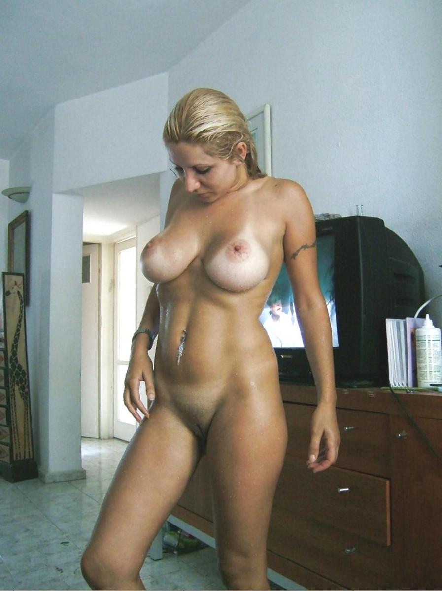 sexy-israeli-nude