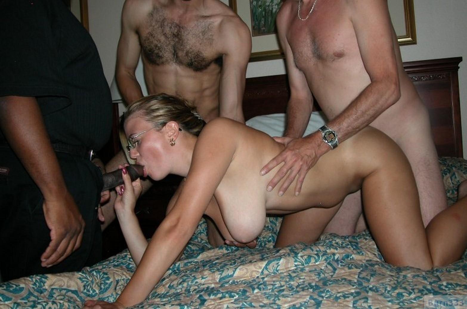 фото женщина секс гастарбайтером непосредственность