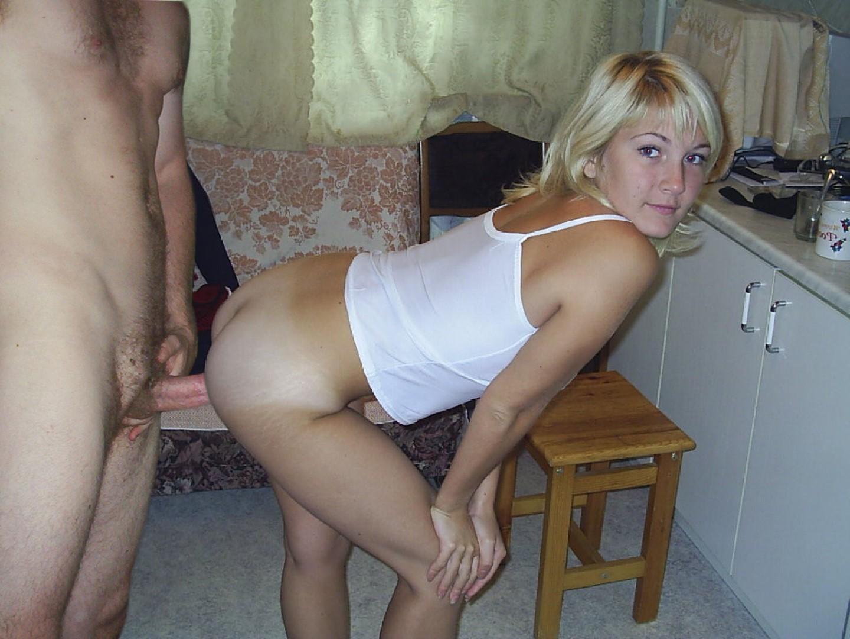 Порно Секс Домохозяйки