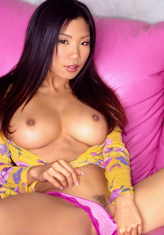 Плейбой азиатки порно, порно с кейтлин вайт