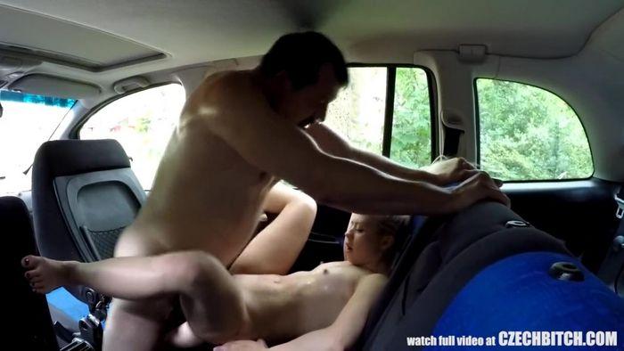 При муже попросила подвезти до дома отымели старые дамы сексе
