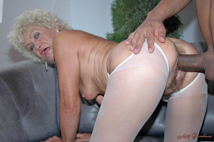 было лохматые попы порно особенного может быть!