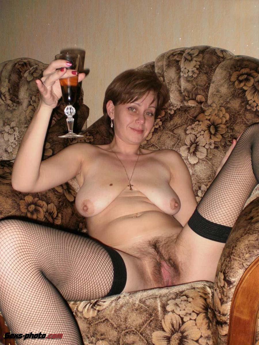 секс русское домашнее порно взрослой женщиной подробно расписала