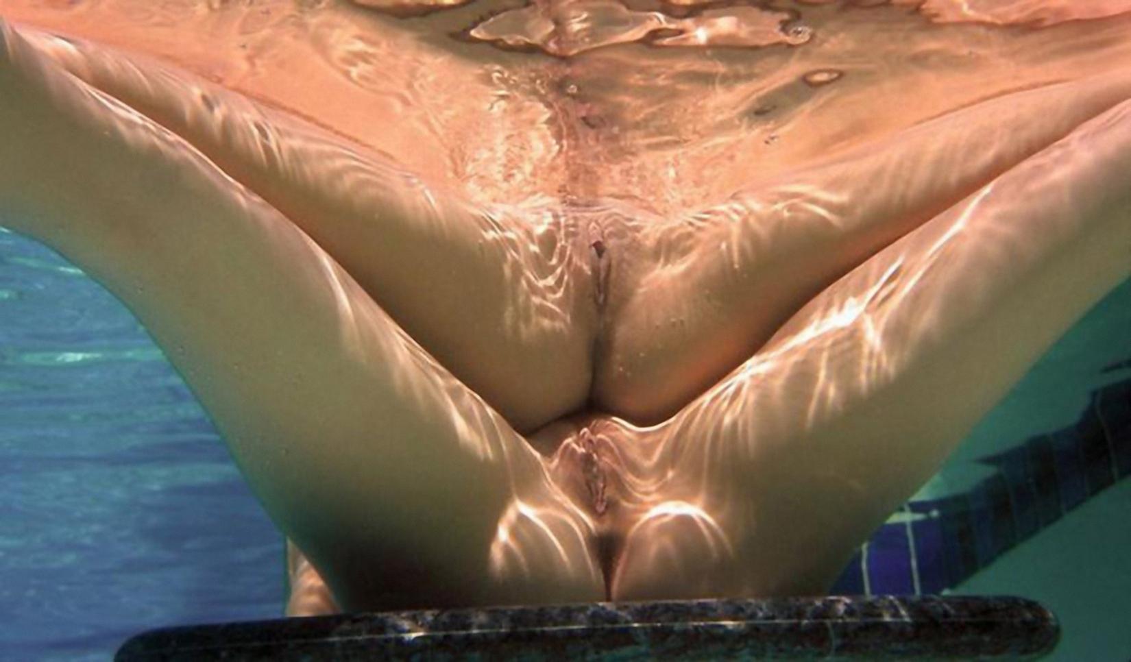 swimmer-creampie-galleries-men-fucking-women