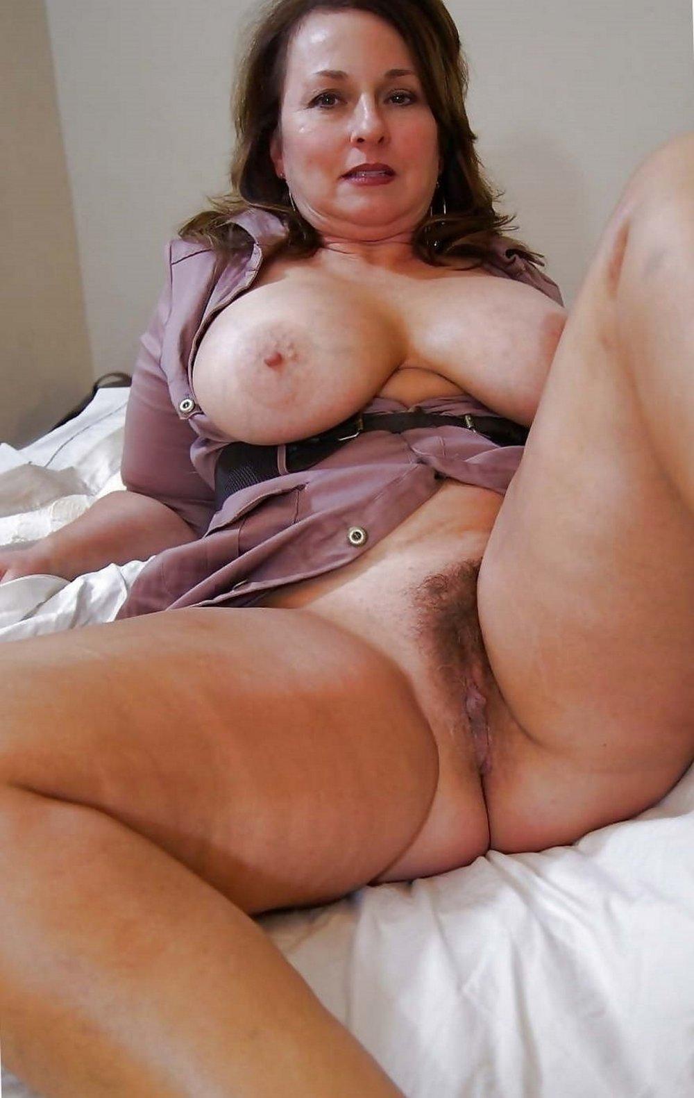foto-erotika-sochnie-milf