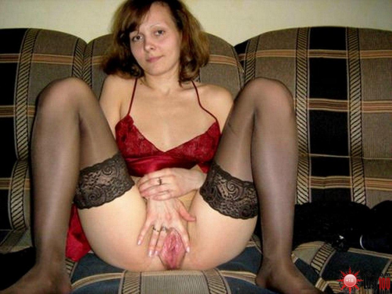 porno-foto-erotika-zrelih-zhenshin-domashnee