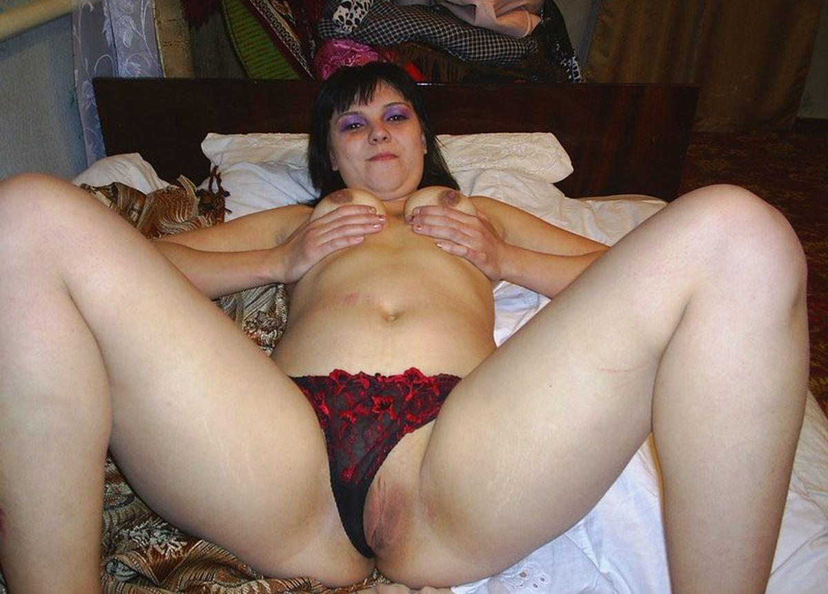зрелые русские бабы порно фото - 9